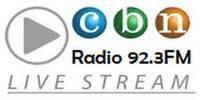 CBN-Radio 92.3FM