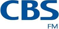 CBS Music FM