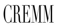 CREMM-Mayotte