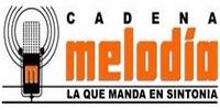 Cadena Melodía