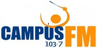 Campus FM Malta