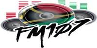 Capital FM107