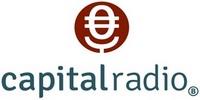 Capital Radio España