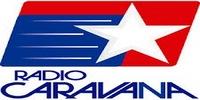 Radio Caravana