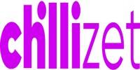 Chillizet