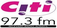 Citi FM