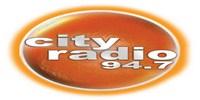 City Radio 94.7 FM