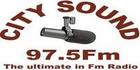 City Sound FM