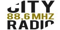 City-radio