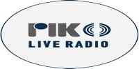 CyBC Radio 1