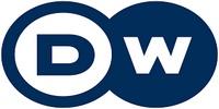 DW Radio English