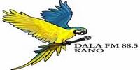 Dala FM Kano