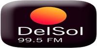 Del Sol FM