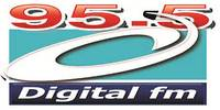 Digital 94.3 FM