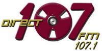 Direct 107.1 FM