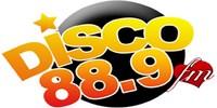 Disco 89 FM