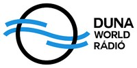 Duna World Rádió
