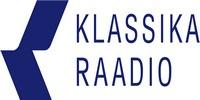ERR Klassika Raadio
