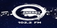 Energy FM Kazakhstan