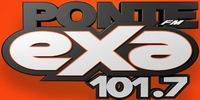 Exa 101.7 FM