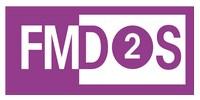 FM Dos