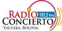 FM oncierto Radio