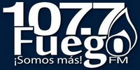 Fuego 1077