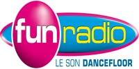Fun Radio Antilles