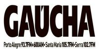 Radio Gaúcha Serra
