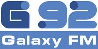 Galaxy 92 Athens