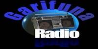 Garifuna Radio