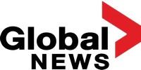 Global News Radio Edmonton