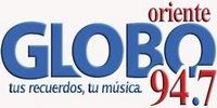 Globo Oriente