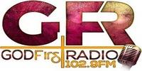 God First Radio