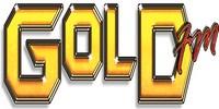 Gold FM Fiji