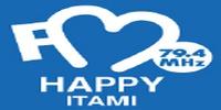 Happy FM ITAMI