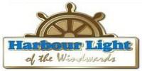 Harbour Light of the Windwards Radio