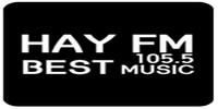 Radio Hay FM
