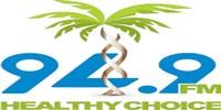 Healthy Choice FM