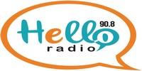 Hello Radio