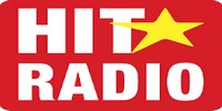 Hit Radio Maroc