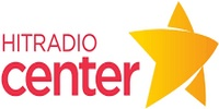 Hitradio Center
