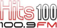 Hits 100.9 FM