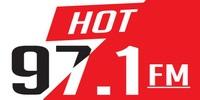 Hot 97 SVG
