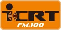 ICRT FM