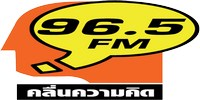 FM 96.5 Idea Wave