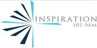 Inspiration 107.9 FM