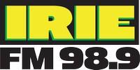 Irie FM 98.9