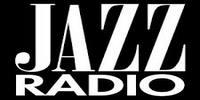 Jazz Radio France