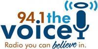 KBXL 94.1 The Voice